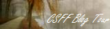 CSFF Blog Tour Logo